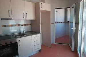 Apartment for sale in Playamar, Torremolinos, Málaga.