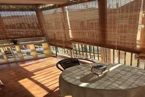 Appartamento 1bed vendita in Los Boliches, Fuengirola, Málaga.