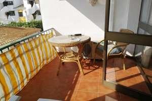 Appartamento 1bed vendita in Centro, Fuengirola, Málaga.