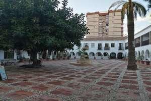 Apartment for sale in Pueblo Lopez, Fuengirola, Málaga.