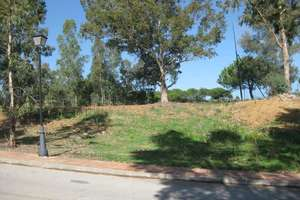 Urban plot for sale in La Cala Golf, Mijas, Málaga.
