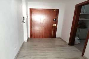 Flat for sale in Centro, Torremolinos, Málaga.