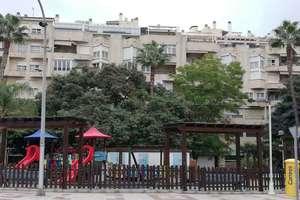 Flat for sale in Centro, Torremolinos, Málaga.