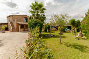Ranch for sale in Inca / Inca, Inca / Inca, Baleares (Illes Balears), Mallorca.