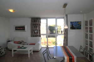 Flat for sale in Son Amonda, Inca / Inca, Baleares (Illes Balears), Mallorca.