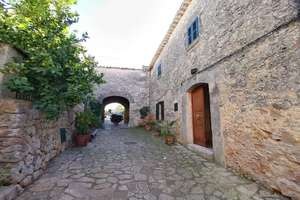 Chalet for sale in Costitx / Costitx, Costitx / Costitx, Baleares (Illes Balears), Mallorca.