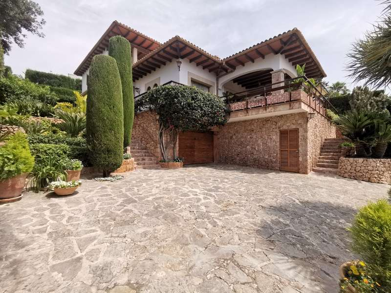 Homes for sale and rent in Mallorca, Spain