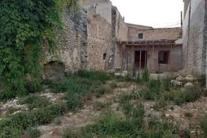 Plot for sale in Costitx / Costitx, Costitx / Costitx, Baleares (Illes Balears), Mallorca.