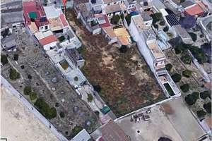 Urban plot for sale in Mairena del Aljarafe, Sevilla.