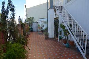 Flat for sale in Triana casco Antiguo, Sevilla.