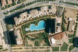 Wohnung zu verkaufen in Antilla, La, Huelva.