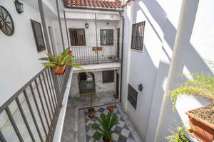 Квартира Продажа в San Julián, Casco Antiguo, Sevilla.
