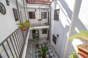 Appartamento +2bed vendita in San Julián, Casco Antiguo, Sevilla.