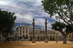 大厦 出售 进入 Alameda, Casco Antiguo, Sevilla.
