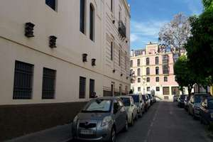 Apartment in Alameda, Casco Antiguo, Sevilla.