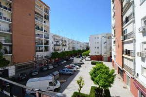 Flat for sale in Arroyo-santa Justa, Sevilla.