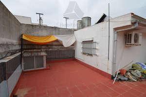 Casa venta en San Julián, Casco Antiguo, Sevilla.