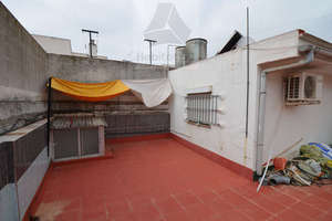 Casa vendita in San Julián, Casco Antiguo, Sevilla.