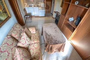 Apartment for sale in Puerta Carmona, Centro, Sevilla.