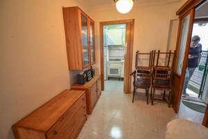 Apartment for sale in Feria, Casco Antiguo, Sevilla.