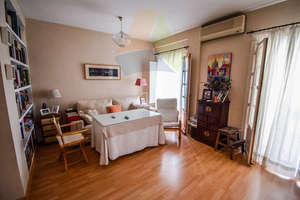 Flat for sale in Encarnación-Regina, Casco Antiguo, Sevilla.