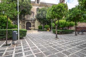 Wohnung zu verkaufen in San Julián, Casco Antiguo, Sevilla.