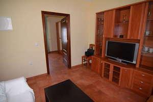 Apartmány v San Lorenzo - Gavidia, Casco Antiguo, Sevilla.