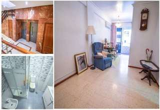 Flat for sale in Arroyo-santa Justa, Sevilla.