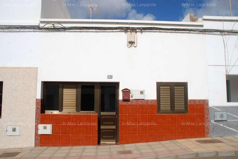 fotografía de vivienda en Calle VALLADOLID