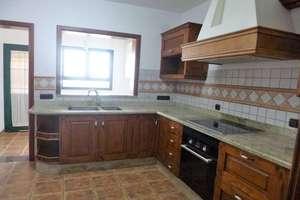 Duplex venta en Mancha Blanca, Tinajo, Lanzarote.