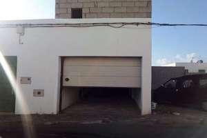 Inversión venta en Altavista, Arrecife, Lanzarote.