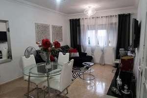 Квартира Продажа в San Francisco Javier, Arrecife, Lanzarote.