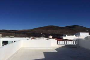 Apartment for sale in El Golfo, Yaiza, Lanzarote.