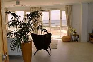 Wohnung Luxus zu verkaufen in Arrecife, Lanzarote.