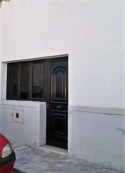 Casa en venta en altavista arrecife lanzarote 4 dormitorios - Casas terreras de alquiler en las palmas baratas ...