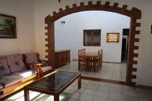 Casa a due piani vendita in Altavista, Arrecife, Lanzarote.