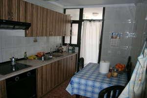 Apartment for sale in Los Alonso, Arrecife, Lanzarote.