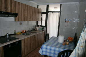 Apartment for sale in Los Alonso, Arrecife, Lanzarote.