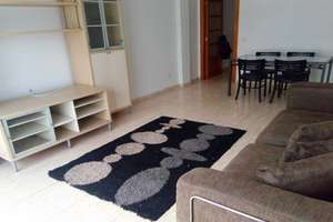 Appartamento +2bed vendita in Arrecife, Lanzarote.