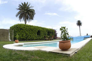 Investment for sale in Los Valles, Teguise, Lanzarote.