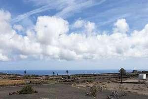 Terreno vendita in Máguez, Haría, Lanzarote.