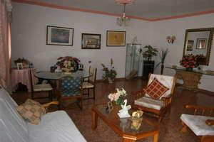 Дом Продажа в San Francisco Javier, Arrecife, Lanzarote.