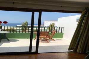 Apartment zu verkaufen in Puerto del Carmen, Tías, Lanzarote.
