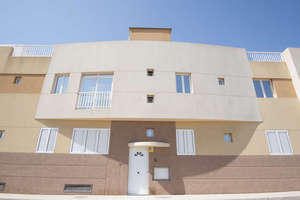 Flat for sale in San Francisco Javier, Arrecife, Lanzarote.