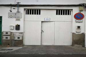 商业物业 出售 进入 Altavista, Arrecife, Lanzarote.