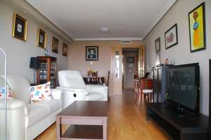 Апартаменты Роскошь Продажа в Arrecife, Lanzarote.