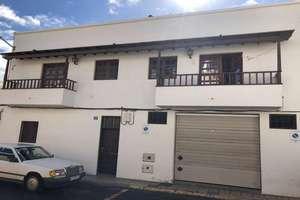 Edificio venta en San Francisco Javier, Arrecife, Lanzarote.
