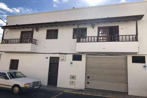 Building for sale in San Francisco Javier, Arrecife, Lanzarote.
