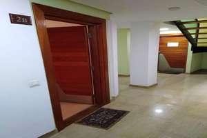Office for sale in La Vega, Arrecife, Lanzarote.
