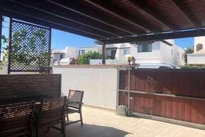 复式 出售 进入 Playa Honda, San Bartolomé, Lanzarote.